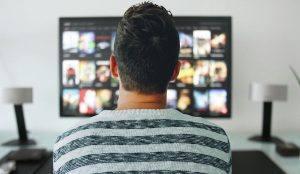 Spectrum TV And Overall Comparison Study